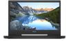 Dell Inspiron 5590 G5 i7-9750H 16GB RAM 256GB SSD 1TB HDD nVidia GeForce GTX 1650 4GB 15.6 Inch FHD Notebook - Black