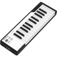 Arturia MicroLab 25-Key USB Controller (Black)