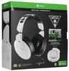 Turtle Beach - Elite Pro 2 + SuperAmp (Xbox One)