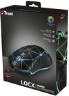 Trust - GXT 133 Locx Gaming Mouse