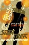 Collateral Damage - David Mack (Paperback)