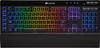 Corsair K57 RGB Wireless Gaming Keyboard - Bluetooth or USB