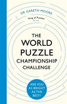 World Puzzle Championship Challenge - Dr Gareth Moore (Paperback)