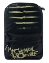 My Chemical Romance - Parade Classic Rucksack
