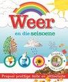 Prettige Feite: Weer En Die Seisoene (Paperback)