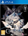 Crystar (PS4)