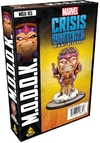 Marvel: Crisis Protocol - MODOK Character Pack (Miniatures)