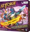 Keyforge - Worlds Collide - 2-Player Starter Set (Card Game)