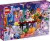 LEGO® Friends - 2019 Advent Calendar (330 Pieces)