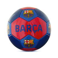 Barcelona - PVC Football (Size 3) - Cover
