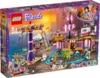 LEGO® Friends - Heartlake City Amusement Pier (1251 Pieces)