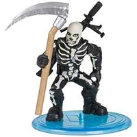 Fortnite - Battle Royale Collection: Solo Mini Figure - Skull Trooper