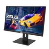 ASUS Gaming Monitor 27 inch IPS Full HD (Open Box Unit)