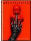 American Horror Story - Season 8 (DVD)