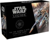 Star Wars: Legion - X-130 Saber-class Fighter Tank (Miniatures)