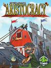 Aristocracy (Board Game)
