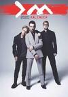 Depeche Mode (German) - 2020 Unofficial Calendar