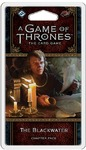A Game of Thrones: The Card Game (Second Edition) - The Blackwater Chapter Pack (Card Game)