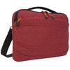 "Targus - Groove X2 Slim Case Designed for Macbook 13"" & Laptops up to 13"" - Dark Coral"