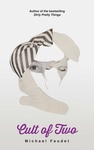 Cult Of Two - Michael Faudet (Paperback)