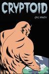 Cryptoid - Eric Haven (Hardcover)