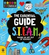 Essential Guide To Steam - Eryl Nash (Paperback)