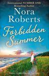 Forbidden Summer - Nora Roberts (Paperback)