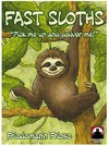 Fast Sloths (Board Game)