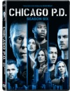 Chicago P.D. - Season 6 (DVD)