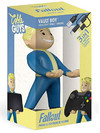 Cable Guy - Fallout - Vault Boy 111 - Phone & Controller Holder