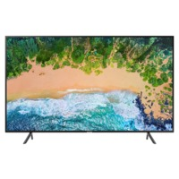 Hisense 40 inch FHD TV Natural Colour Enhancer USB Movie Music and Picture Playback DVBT2 Digital Tuner - Cover