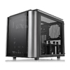 Thermaltake - Level 20 VT Computer Chassis