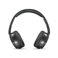 SODO MH3 Bluetooth Headset & Speaker 2-IN-1 - Black