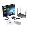 ASUS RT-AC1200 Wireless Dual-Band Router
