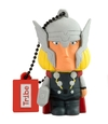 Tribe - USB stick 16GB Thor - Original DC Comics Flash Drive