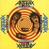 Anthrax - State of Euphoria (CD)