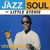 Stevie Wonder - The Jazz Soul Of Little Stevie (Vinyl)