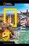 National Geographic Traveler Italy 6th Edition - Tim Jepson (Paperback)