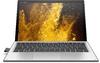 HP Elite X2 1013 G3 i7-8550U 8GB RAM 512GB SSD LTE Touch 13 Inch 2-In-1 Notebook - Silver