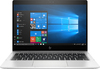 HP EliteBook x360 830 G6 i7-8565U 16GB RAM 512GB SSD LTE-A Touch 13.3 Inch FHD 2-In-1 Notebook - Silver