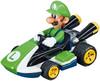 Carrera Go!!! - Nintendo Mario Kart 8 - Luigi (Slot Car)