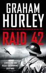 Raid 42 - Graham Hurley (Paperback)