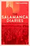The Salamanca Diaries - Tim Fanning (Hardcover)