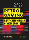 Retro Gaming - Mike Diver (Hardcover)