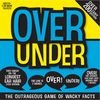 Over Under (Party Game)