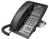 Fanvil H3 Hotel IP Phone - Black