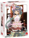 Heart of Crown - Path Before Heaven Expansion (Card Game)