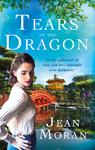 Tears of the Dragon - Jean Moran (Paperback)