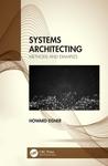 Systems Architecting - Howard Eisner (Paperback)