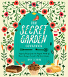 The Secret Garden Cookbook, Newly Revised Edition - Amy Cotler (Hardcover)